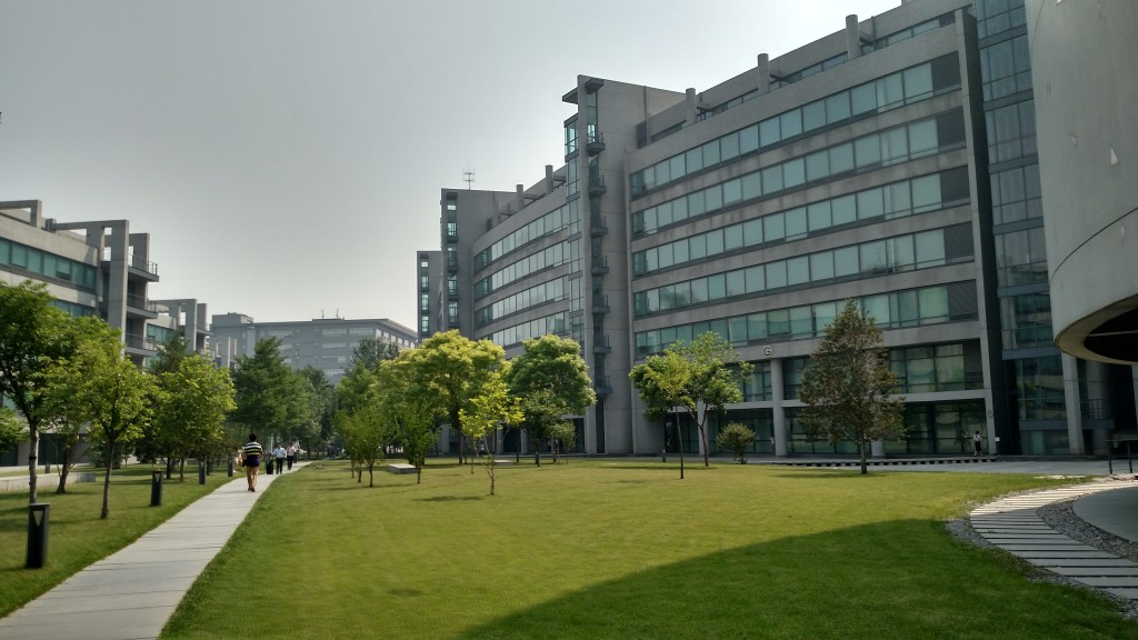 Lenovo_Main_Campus