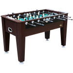 searsfoosball