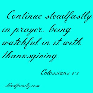 colossians42