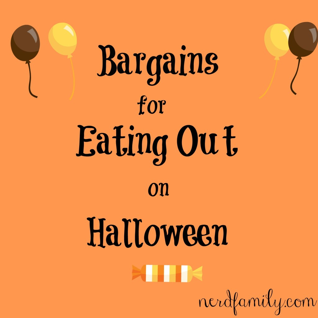 Bargains_for_eating_Out_on_Halloween