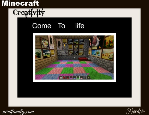 minecraft-creativity-come-to-life